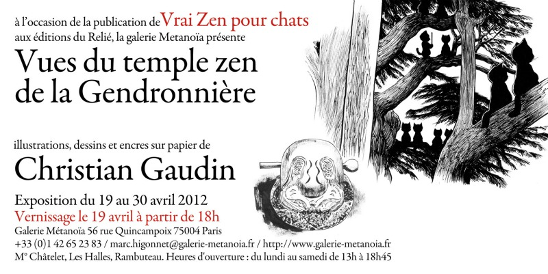 Gaudin metanoia-invitation-WEB
