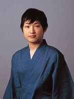 02-yano-takayuki
