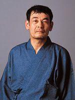 07-saraike-takeshi