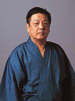 11-ohana-yoshihide