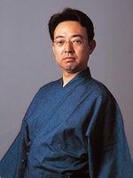 12-shimonoura-chosaku