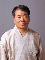 13-fukunaga-yasuhiro