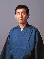 15-yoshii-yasuhito
