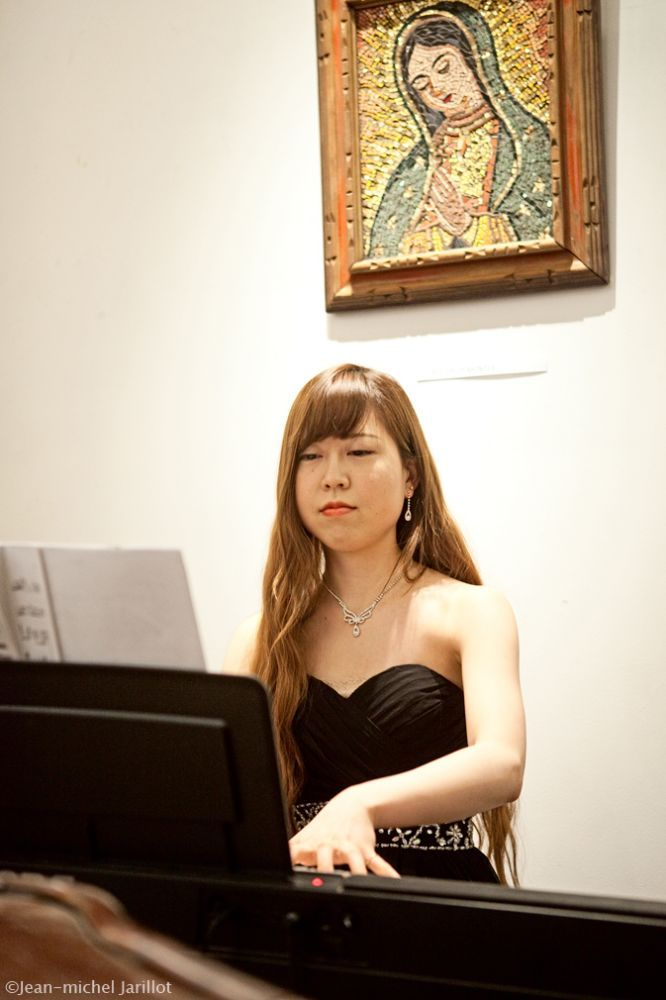 Guadalupe--Satsuki-Hoshino-WebIMG0318