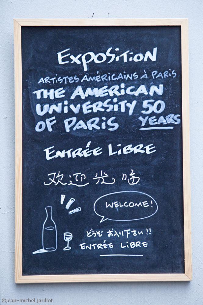 Artistes-Americains--Paris-WebIMG2949