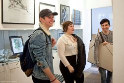 Artistes-Americains--Paris-WebIMG2930