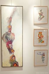 Artistes-Americains--Paris-WebIMG2903