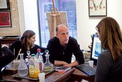 Artistes-Americains--Paris-WebIMG2977