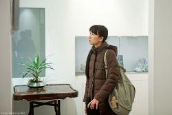 Marie-Uchiyama-WebIMG7859