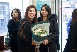 Le-Printemps---La-Coree-au-fil-des-Saisons-WebIMG1565