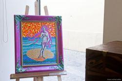Art-to-Invigorate-WebIMG4262