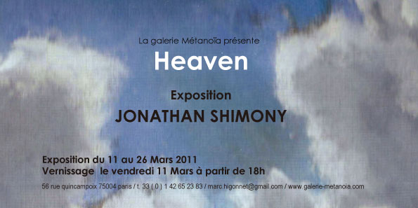 jonathan-invitation-web.jpg