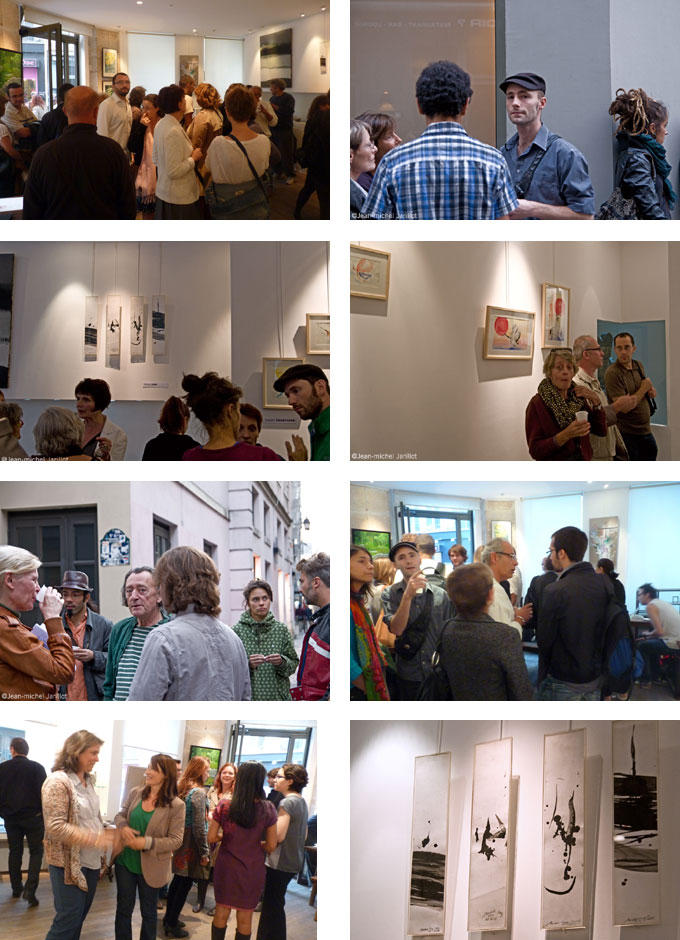 vernissage-delices-2