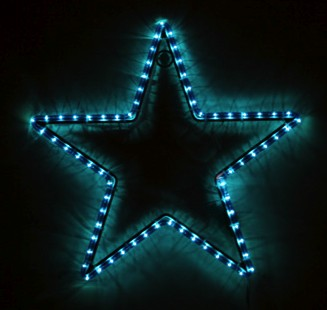 twinkle twinkle_little_star